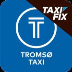Taxifix app